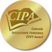 CIPA Award